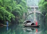 重庆、三峡、宜昌、武汉双卧7日