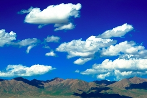 兰州-塔尔寺--茶卡盐湖-青海湖 双动4日游
