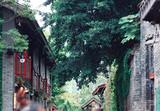 九寨沟旅游 九黄至尊-成都熊猫基地、乐山、九寨、黄龙双动6日