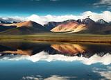 西藏旅游 拉萨林芝羊湖日喀则纳木措单飞10日游