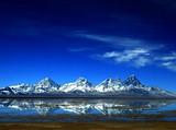 西藏旅游 拉萨林芝羊湖单飞7日游