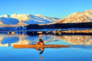 西藏旅游 拉萨日喀则羊湖双卧8日游