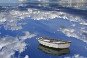 拉萨日喀则羊湖单飞7日游