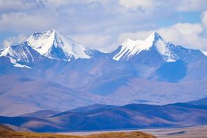 西藏旅游 拉萨单飞5日游