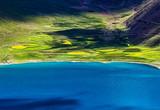西藏旅游 拉萨林芝羊湖双卧8日游