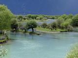 拉萨旅游 拉萨日喀则羊湖单飞7日游