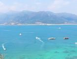 海南旅游 三亚往返 6天5晚