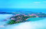 日照、青岛、蓬莱、烟台、大连、棒棰岛单飞6日游