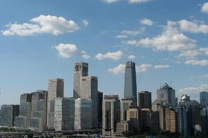 北京旅游 北京天津单高单卧六日游