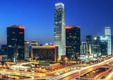 北京旅游 北京天津单飞双卧六日游