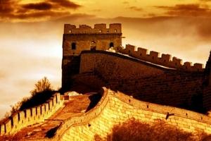 北京旅游 北京天津单高六日游