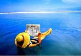 死海一日游