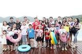 北京+北戴河+渔岛欢乐七日游