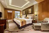 天宇菲尔德国际大酒店 挂五 南郊 400500