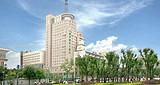 奧羅國際酒店 掛四 市內 300400