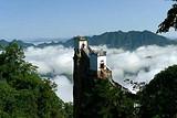 ◆塔云山景区(国家AAAA级旅游景区)