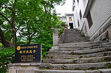 ◆安康旬阳蜀河古镇(国家AAAA级旅游景区)