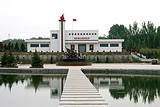 ◆陕西渭南渭华起义纪念馆(国家4A级旅游景
