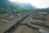 ◆凤凰古镇景区(国家AAA级旅游景区)