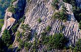 ◆木王山景区(国家AAAA级旅游景区)