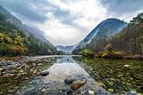 ◆西安黑河国家森林公园(AAAA级股票开户类型选什么景区)