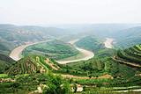 ◆龜蛇山自然風景區(AA級旅游景區)