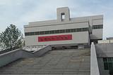 ◆陕西宝鸡民俗博物馆(国家AAA级旅游景区)