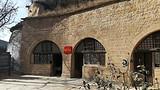 ◆延安王家坪革命旧址(国家AAA级旅游景区)
