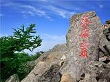 ◆陕西朱雀国家森林公园(AAAA级旅游景区)
