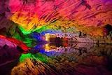 ◆柞水溶洞景区(国家AAAA级旅游景区)