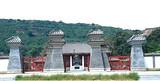 ◆武功蘇武紀念館(AA級旅游景區)