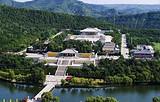 ◆黄帝陵风景名胜区(国家AAAAA级旅游景区)