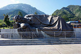 ◆玉泉院(国家AAAAA级旅游景区)
