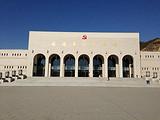◆延安革命紀念館(國家AAAAA級旅游景區)