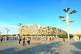 十月特惠 北京3日2晚跟团游·五环内免费接·销量明星·全景游