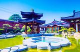 西安一日游 兵马俑、华清池+骊山
