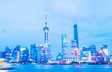 上海风光一日游_登东方明珠 外滩 城隍庙 步行街