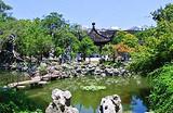 上海、杭州、苏州、无锡、周庄5晚5日游_行程推荐及价格
