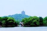 杭州(西湖)、苏州(盘门)二日游_杭州苏州旅游线路推荐