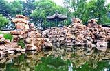 杭州、苏州、无锡、千岛湖、乌镇6晚5日游_线路推荐及价格