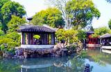 杭州、千岛湖、乌镇、苏州、周庄、无锡5晚6日游_线路推荐