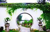 苏州上海同里三日游-拙政园线_苏州园林、上海市区、同里古镇