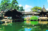 上海、杭州、苏州、无锡、千岛湖、乌镇5晚6日游_线路推荐