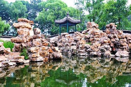 <杭州出发>上海、杭州、苏州2晚3日游_行程推荐及价格