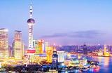 上海、杭州、苏州、南京4晚4日游_行程推荐及价格