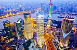 上海、杭州、苏州、乌镇、无锡、南京5晚6日游_线路推荐及价格