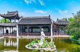 杭州、苏州、南京3晚4日游_线路推荐及价格