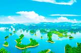 上海、杭州、苏州、千岛湖5晚4日游_行程推荐及价格