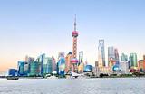 上海、杭州、苏州、南京、周庄6晚5日游_行程推荐及价格