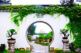 苏州上海乌镇三日游-拙政园线_苏州园林、上海市区、乌镇